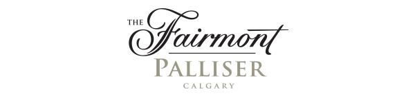 Chamber member: Fairmont Palliser