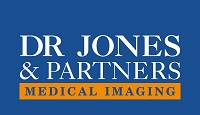 Dr Jones & Partners Medical Imaging