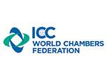 Your world-class Calgary Chamber