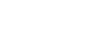 Fox School of Business at Temple University