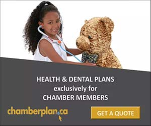 Ad: Chambers Plan