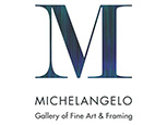 Business After Hours at Michelangelo Gallery of Fine Art and Framing