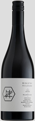 Buy Ministry of Clouds McLaren Vale Shiraz 2016