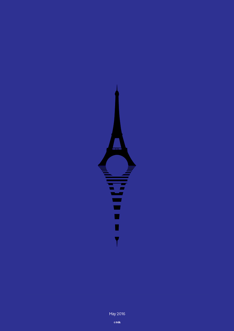 In Seine
