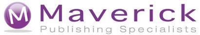Maverick Publishing Specialists