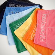 Vilebrequin Board Shorts