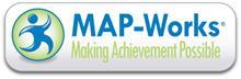 mapworks logo