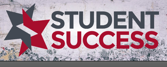 Student Success Journal