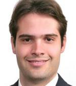 Ricardo Barcellos