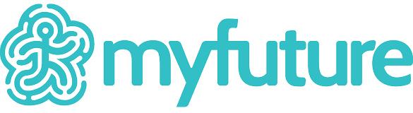 myfuture website