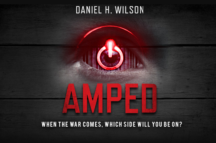 amped_header