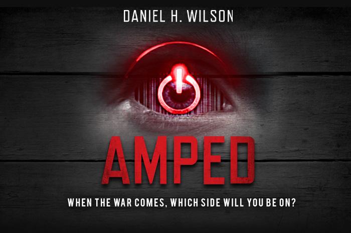 amped_header