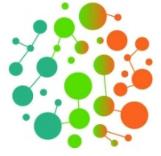 Charte du réseau international de l'ISP des employé(e)s des ALR/municipaux/ales des collectivités locales et régionales
