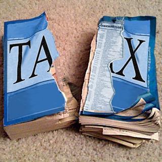 Tax shift : 10 questions clés