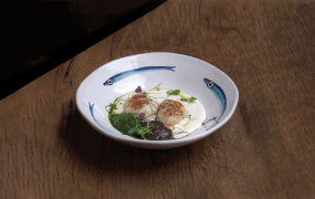 Ciro Trattoria Gourmet