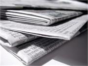 Unique News and Press