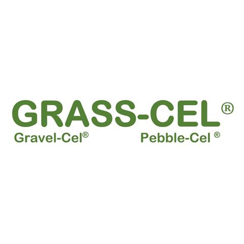 Grass-Cel