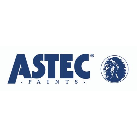 Astec Paints