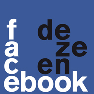Dezeen on Facebook