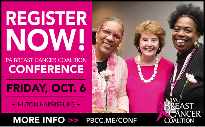 Save the Date for the 2017 PBCC Conference!