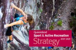 Active Rec Strategy