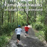 Family Bushwalks