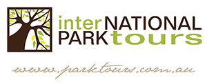 interNATIONAL PARKtours