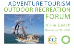 Adv Tourism Forum