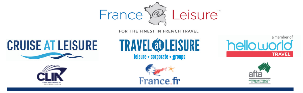 France at Leisure