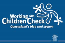 Blue Card Updates