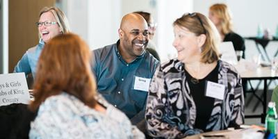 New Opportunity for Boston Nonprofits to Strengthen their Leadership Teams