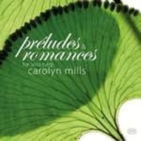 Preludes and Romances