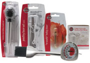 Norpro Kitchen Gadgets
