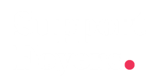 Support Foyers