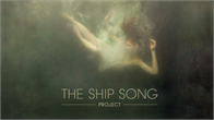 The&#32;Ship&#32;Song&#32;Hero