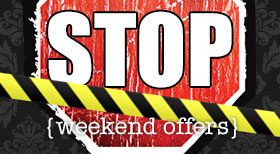 stop-sign-savings