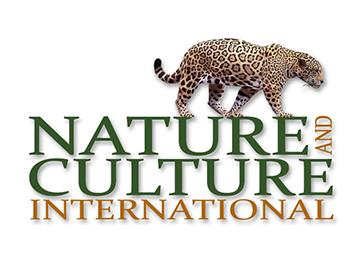 NCI logo. © NCI.