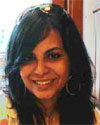 Anjali Karve