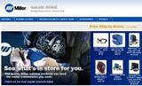Miller Online Store