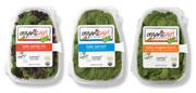 Organic Girl Organic Greens