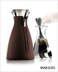 Eva Solo CafeSolo Coffee-Maker, Neoprene