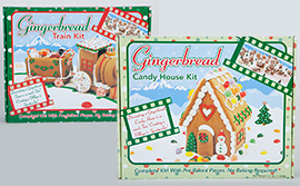 gingerbread-kits