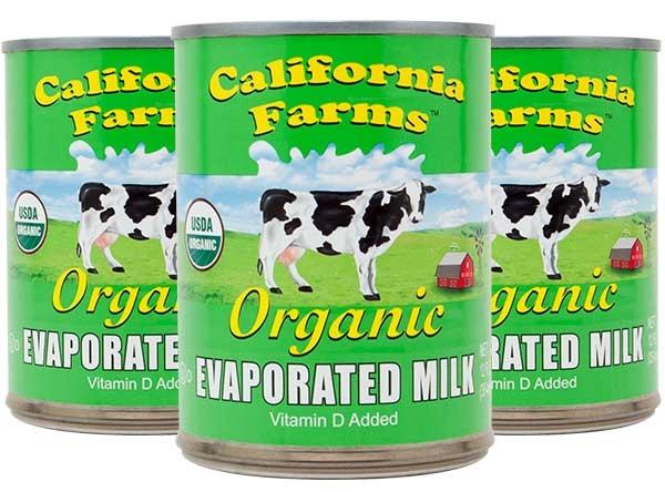 secret-special-evaporated-milk