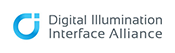 Digital Illumination Interface Alliance