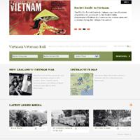 VietnamWar.govt.nz