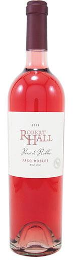 robert-hall