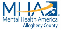 Mental Health America Allegheny County