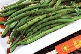 sesame-soy-glazed-green-beans