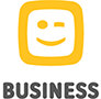 Telenet business