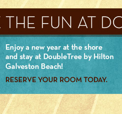 Reserve your room today.
